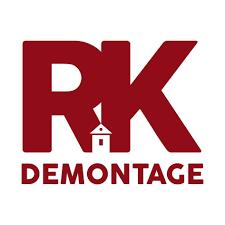 RK Demontage – Darmstadt
